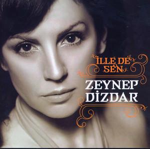 Zehir Gibi