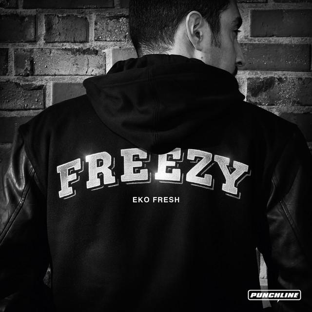Freezy