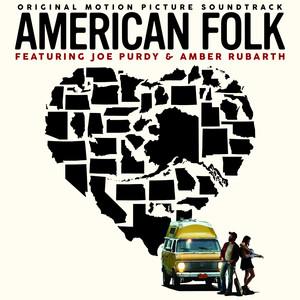 American Folk (Original Motion Picture Soundtrack) Albümü