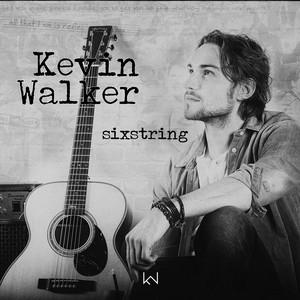 Kevin Walker
