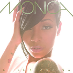 Monica Stay or Go cover