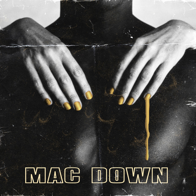 Mac Down (feat. Fulani)