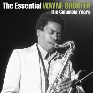 The Essential Wayne Shorter