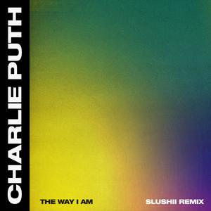 The Way I Am (Slushii Remix)