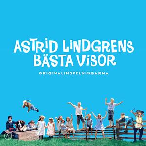 Karlsson på Taket, Fi-Fi-Fi-Filura på Spotify
