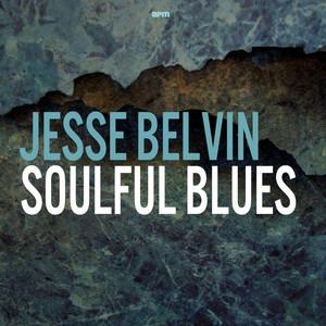 Soulful Blues album
