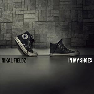 Nikal Fieldz