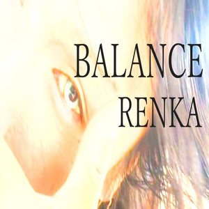 BALANCE Albümü