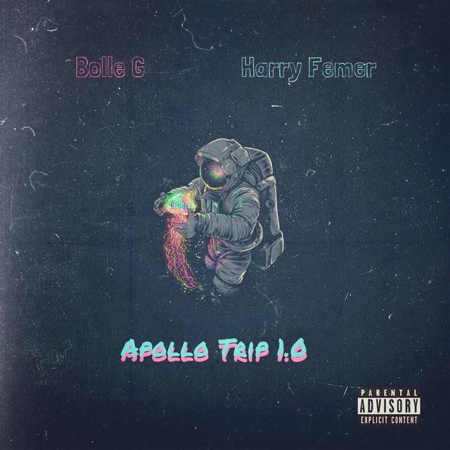 Apollo Trip 1.0