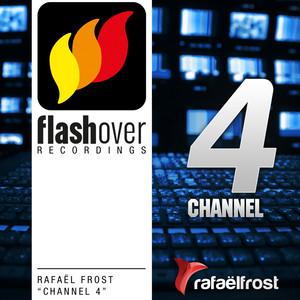 Channel 4 Albümü