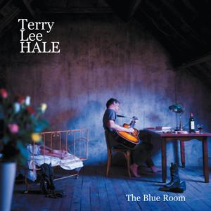 The Blue Room album