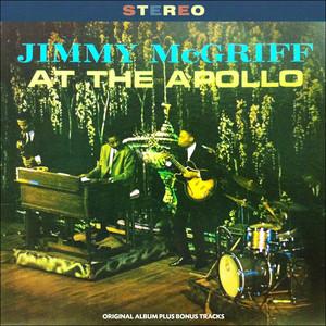 At the Apollo (Sue Records Story - Original Album Plus Bonus Tracks)