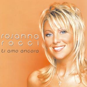 Rosanna Rocci Tu Es Foutu cover