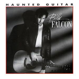 Haunted Guitar album