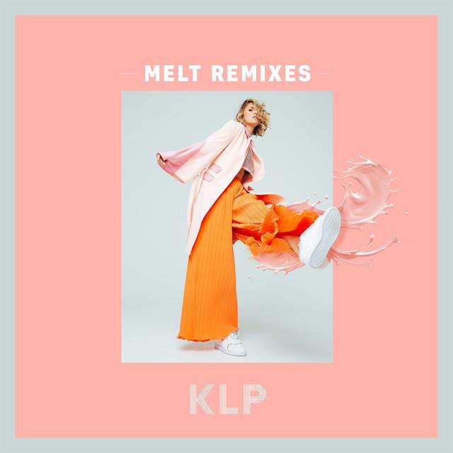 Melt (Remixes)