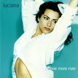 One More River album