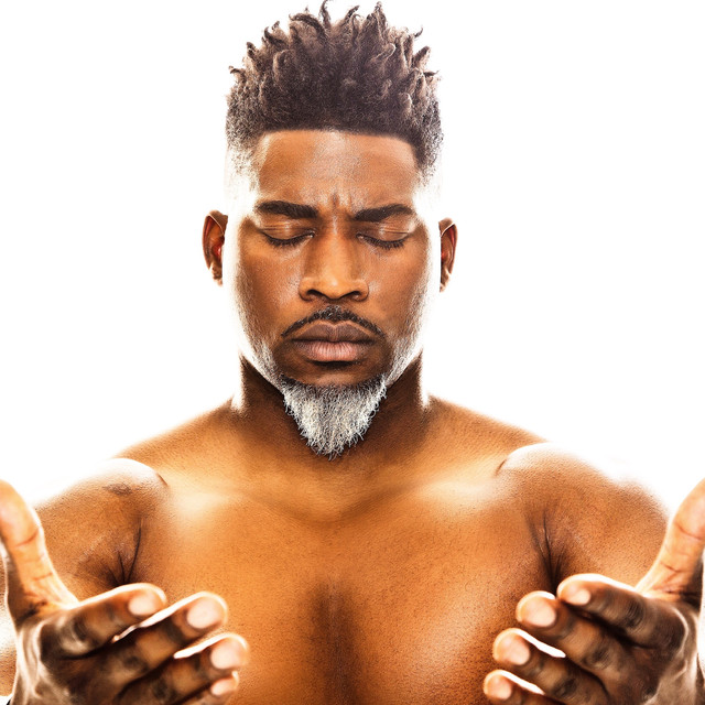 David Banner, Jazze Pha Touching cover