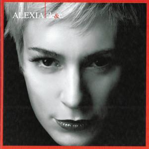 Ale & C. album