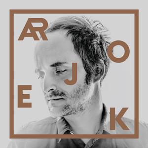 Składam się z ciągłych powtórzeń - Artur Rojek