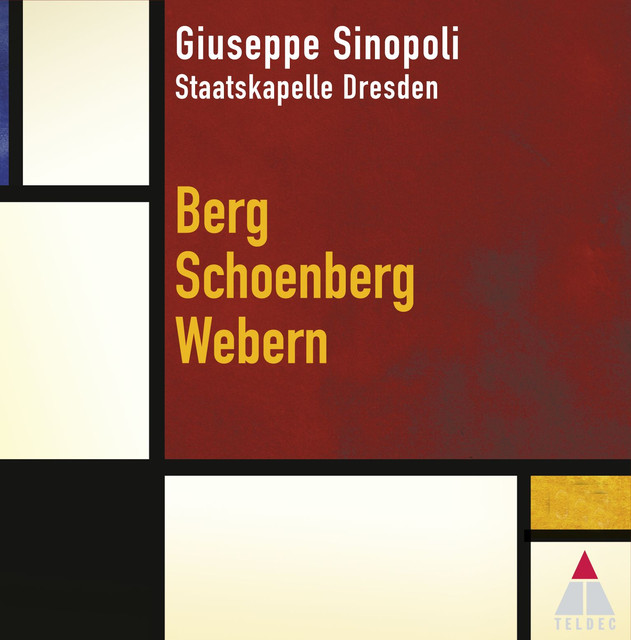 schoenberg op 21 Symphony, op21 (webern, anton) since this work was first published after 1922 with the prescribed copyright notice, it is unlikely that this work is public domain in the usa however, it is in the public domain in canada (where imslp is hosted), the eu, and in those countries where the copyright term is life+70 years or less.