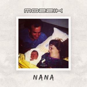 NANA Albümü