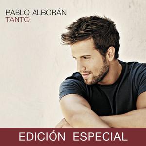 Pablo Alborán Deshidratándome cover