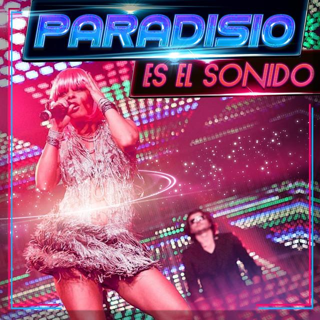 Es el Sonido (Radio Version)