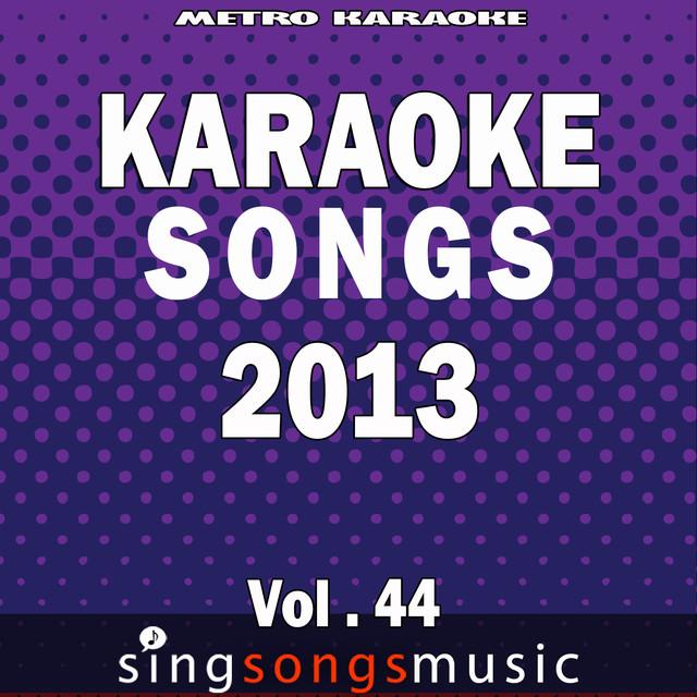 Warrior (In the Style of Havana Brown) [Karaoke Version], a
