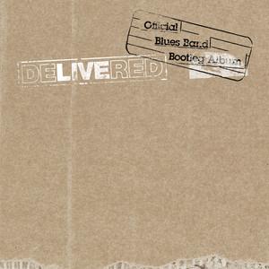 Delivered (Live) album