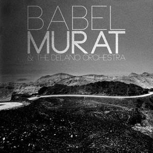 Babel album