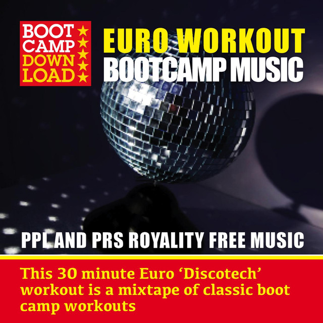 boot camp 6 download