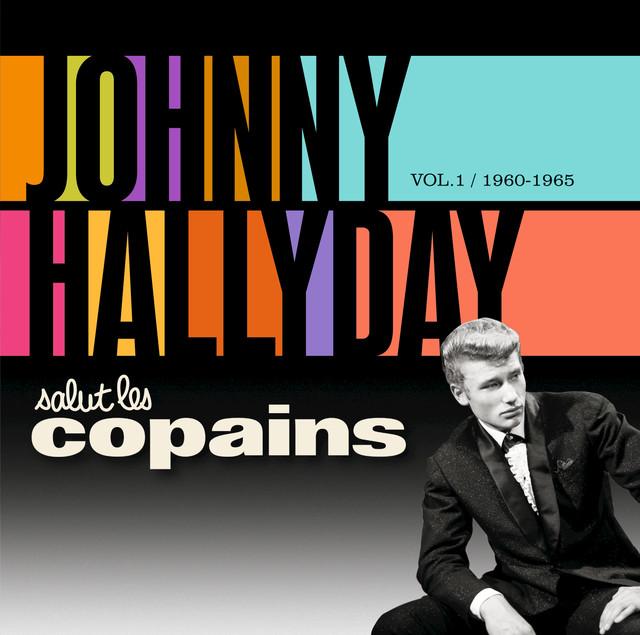Salut Les Copains 1960 - 1965