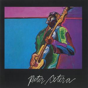 Peter Cetera album