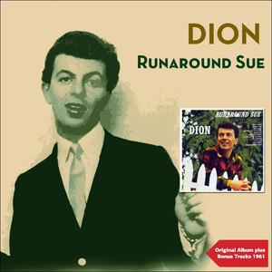 Runaround Sue (Original Album Plus Bonus Tracks) album