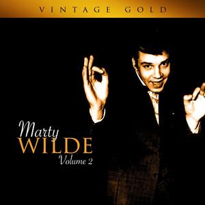Vintage Gold, Vol. 2 album