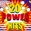 20 Power Hits cover