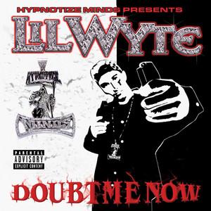 Lil' Wyte I Did 'Em Wrong [Explicit Album Version] cover