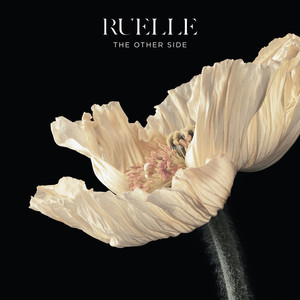 The Other Side - Ruelle