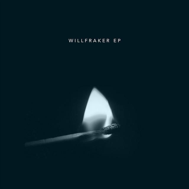 Will Fraker - EP