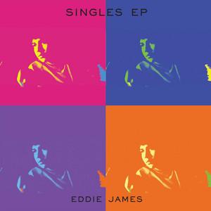 Singles EP Albumcover
