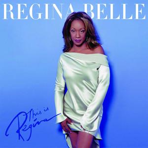 This Is Regina album