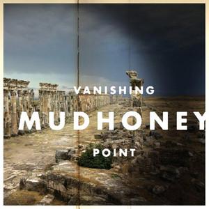 Vanishing Point album