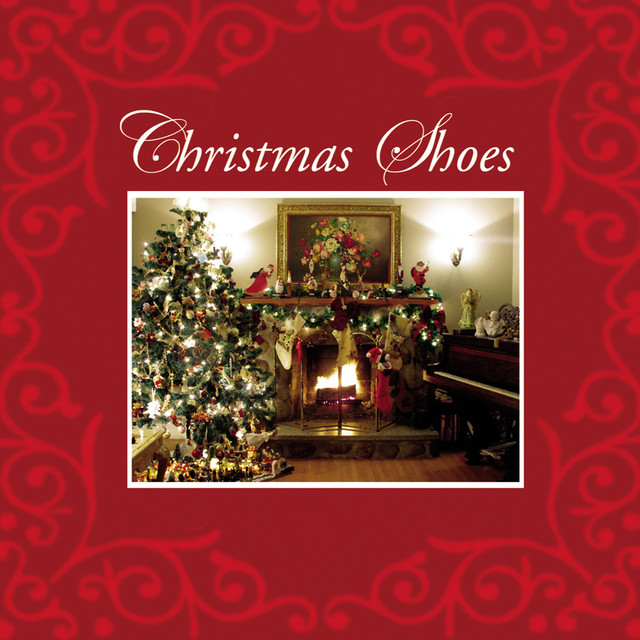 more by the starlite singers - Red Shoes Christmas Song