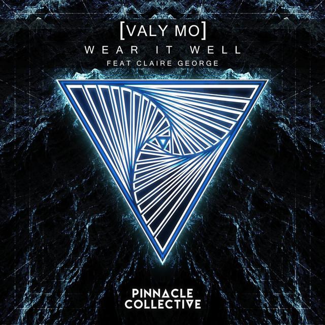 Valy Mo