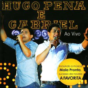 Ao Vivo - Hugo Pena E Gabriel