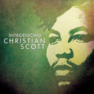 Christian Scott, Isadora på Spotify