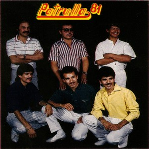 15 Exitos Albumcover