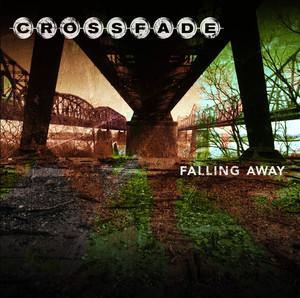 Falling Away Albumcover