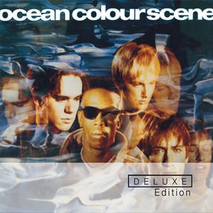 Ocean Colour Scene (Deluxe) Albümü
