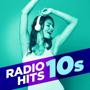 Radio Hits 10s